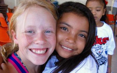 Headed Back to Nicaragua!
